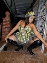 Chandy (09)