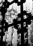 A monk's view-Westminster