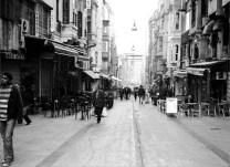 A new day-Turkey