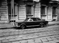 Collection car-Naples