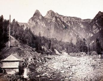 Jepii.Album_Romania.1867