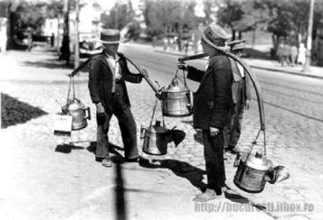 10-vanzatori-ambulanti-de-petrol-lampant