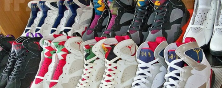 cropped-jordan-7-collection.jpg