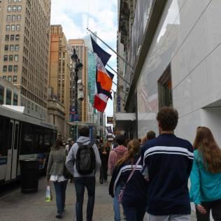 nyc-school-tour