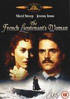 FRENCH LIEUTENANTS