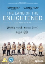 land-of-the-enlightened