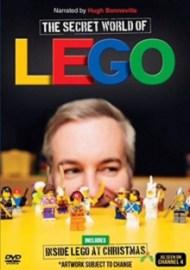 secret-world-of-lego