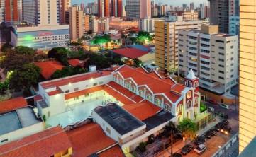 Fortaleza_2011_Dez
