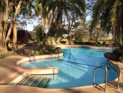 the-pool-in-the-amboseli