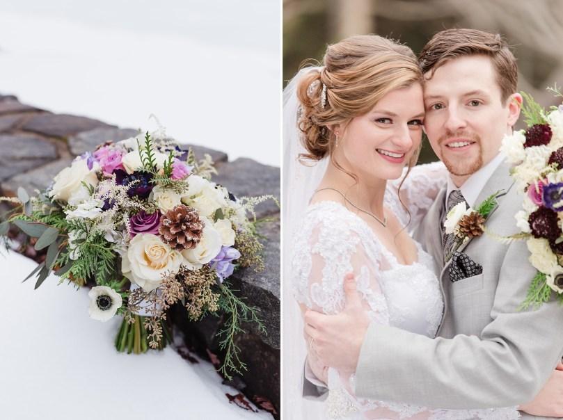 Whiteface_Lodge_Wedding_Adirondacks_0172