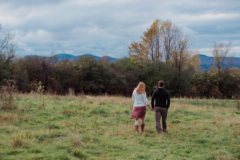Reber_Rock-Farm_NY_Engagement-7161