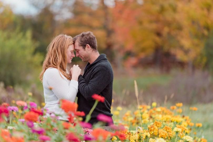 Reber_Rock-Farm_NY_Engagement-7334