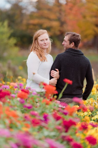 Reber_Rock-Farm_NY_Engagement-7347
