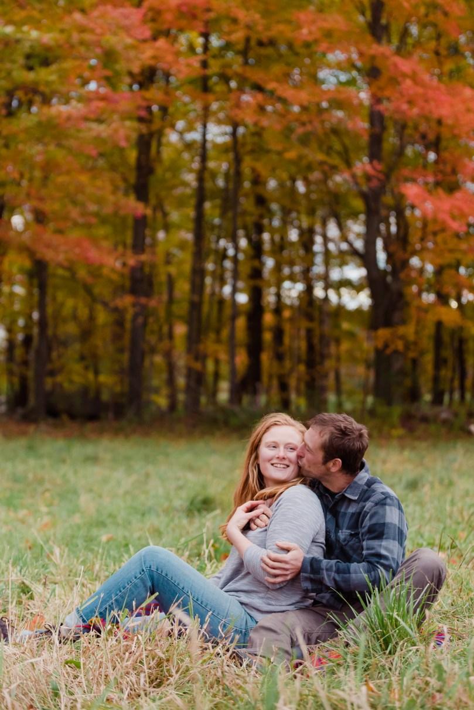 Reber_Rock-Farm_NY_Engagement-7546