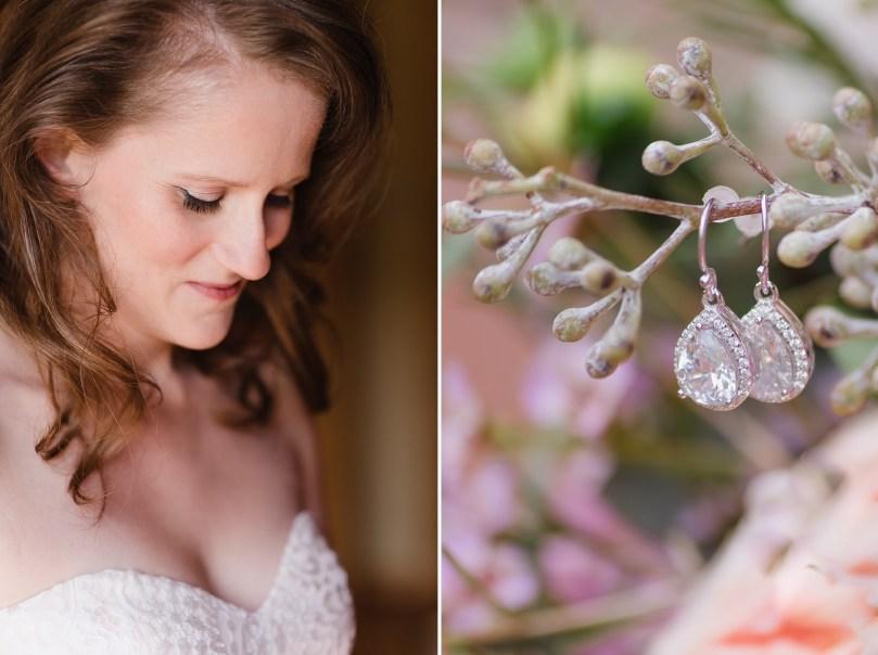 Spring_Wedding_Adirondacks_0412
