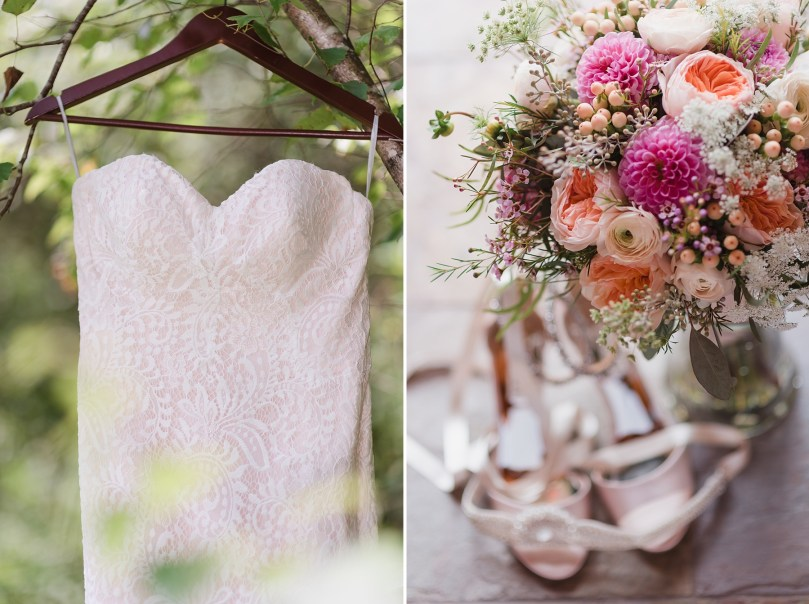 Spring_Wedding_Adirondacks_0419