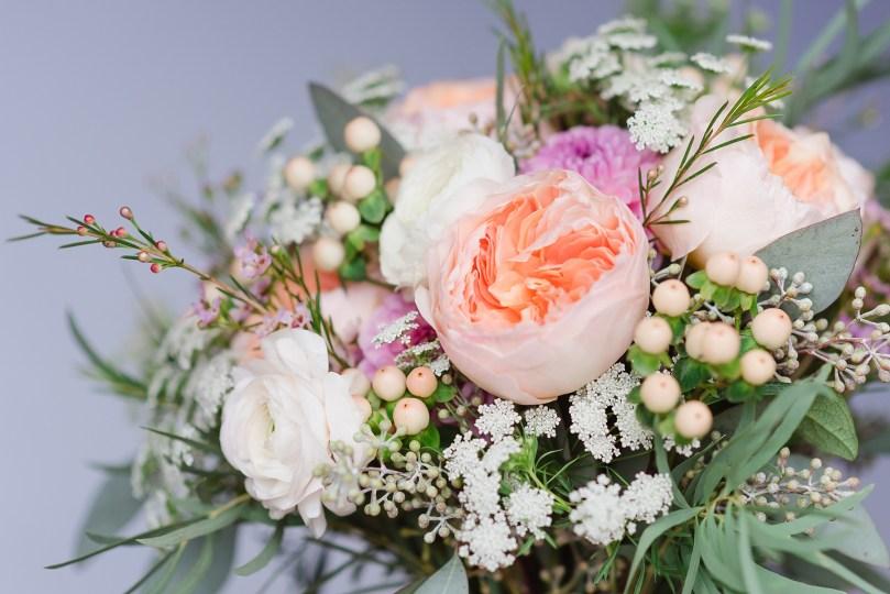 Spring_Wedding_Adirondacks_0427