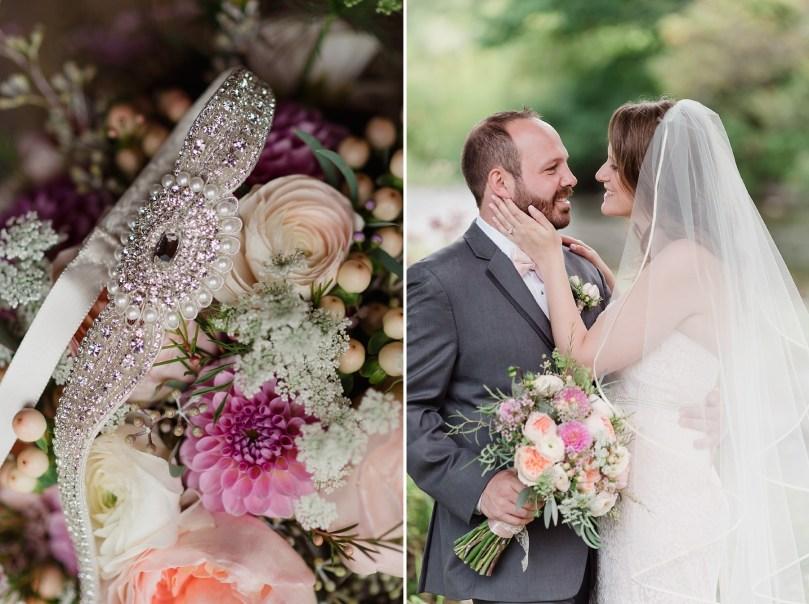 Spring_Wedding_Adirondacks_0431