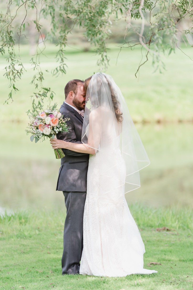 Spring_Wedding_Adirondacks_0434