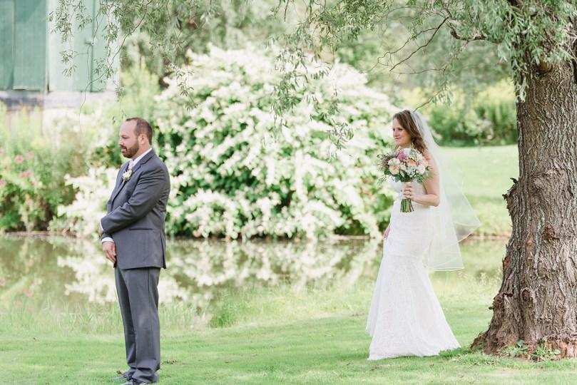 Spring_Wedding_Adirondacks_0437