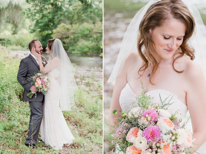 Spring_Wedding_Adirondacks_0445