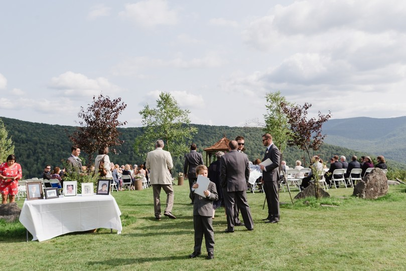 Spring_Wedding_Adirondacks_0466
