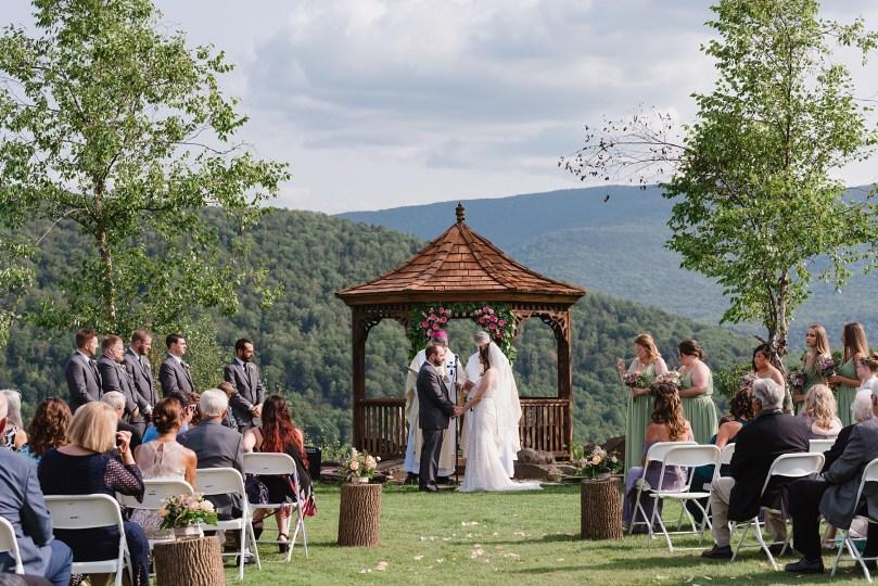 Spring_Wedding_Adirondacks_0472