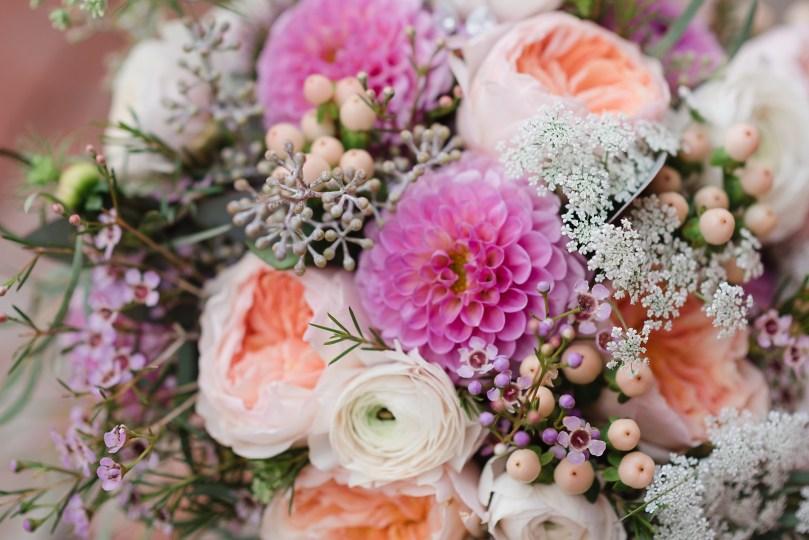Spring_Wedding_Adirondacks_0484