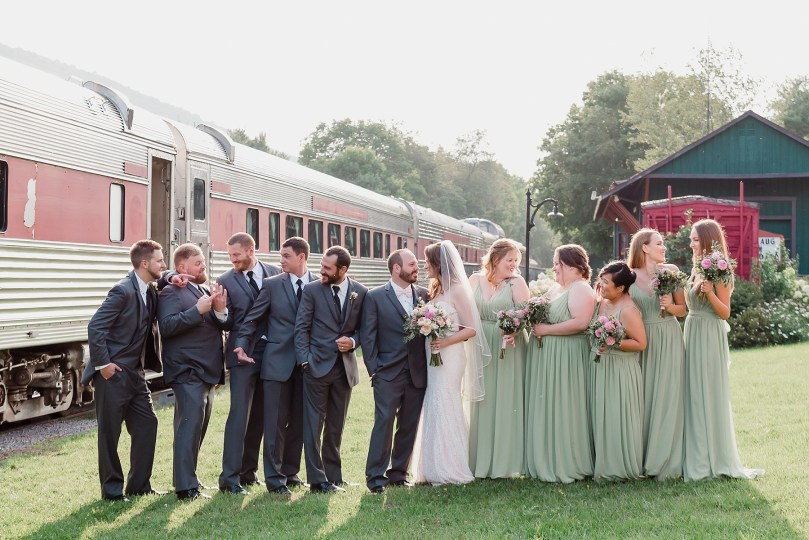 Spring_Wedding_Adirondacks_0492