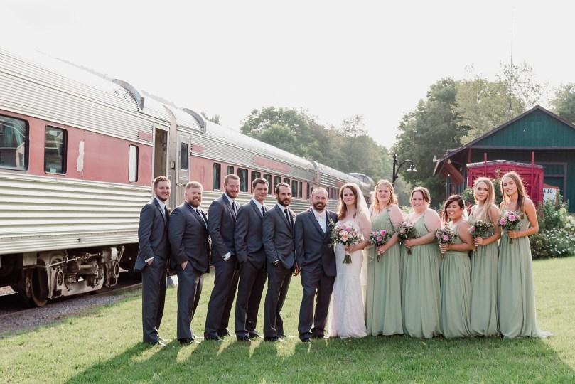 Spring_Wedding_Adirondacks_0493