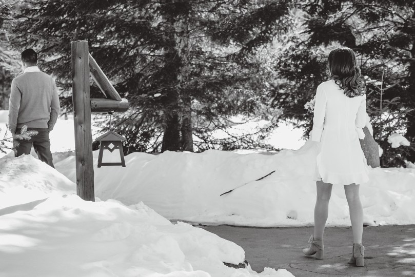 Winter_Whiteface_Wedding_LM_0622