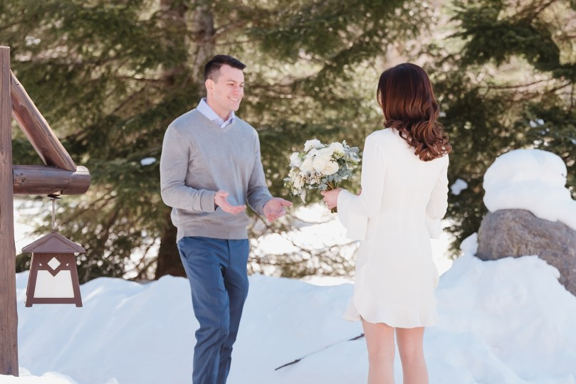 Winter_Whiteface_Wedding_LM_0623