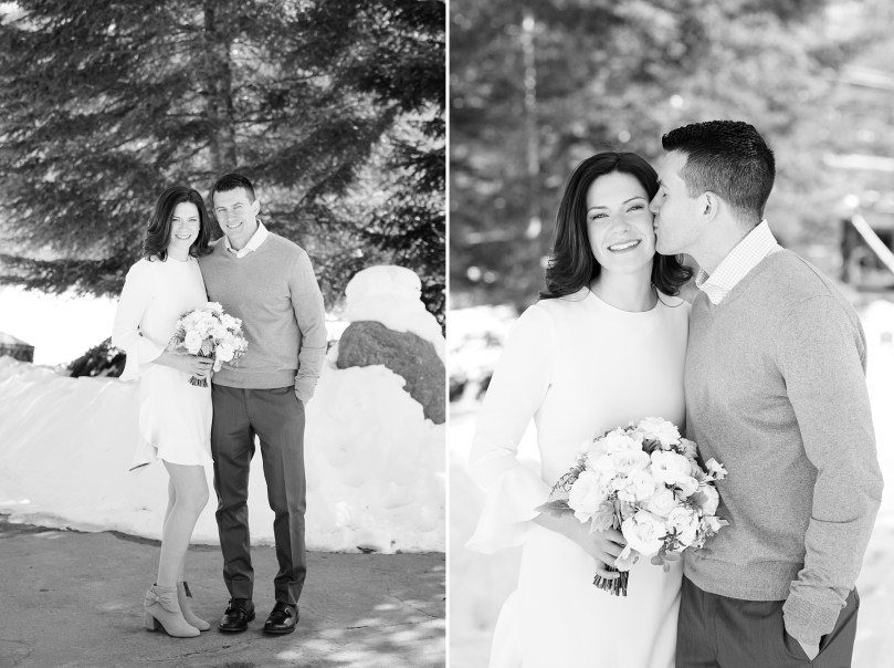 Winter_Whiteface_Wedding_LM_0629
