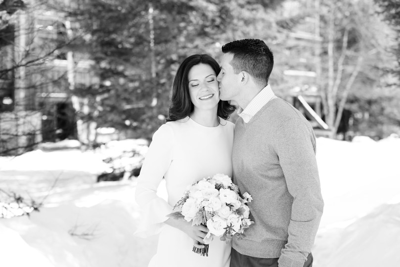 Winter_Whiteface_Wedding_LM_0630
