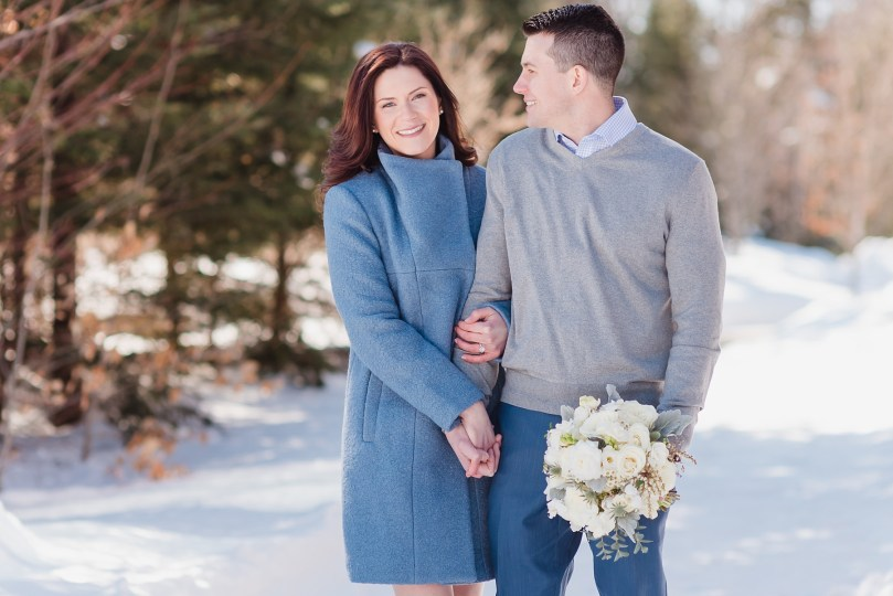 Winter_Whiteface_Wedding_LM_0645