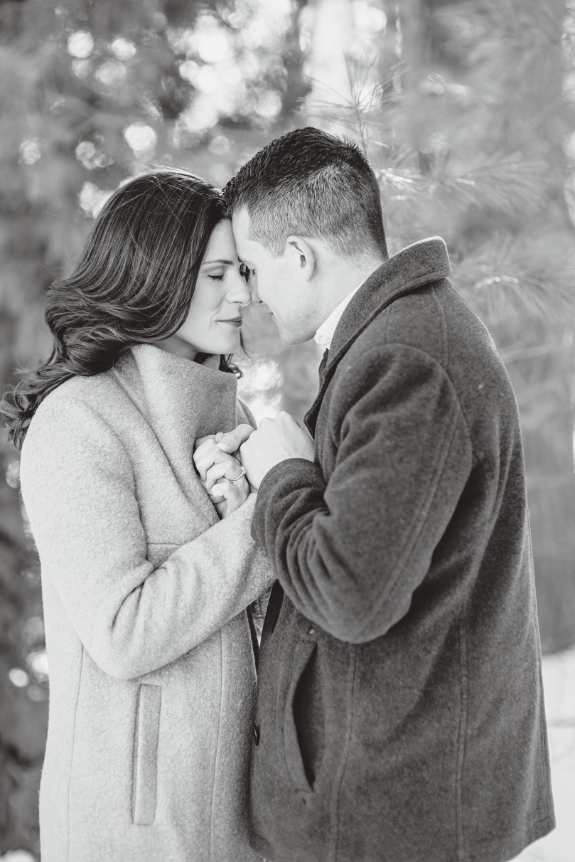 Winter_Whiteface_Wedding_LM_0662