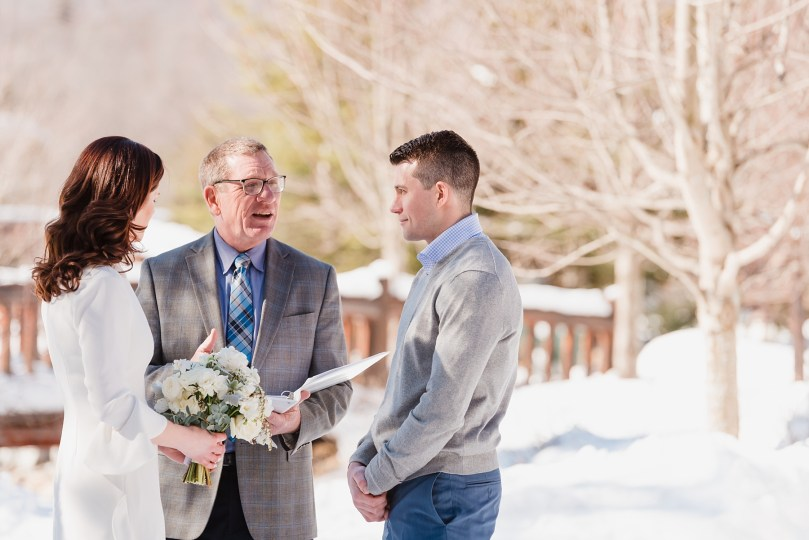 Winter_Whiteface_Wedding_LM_0666