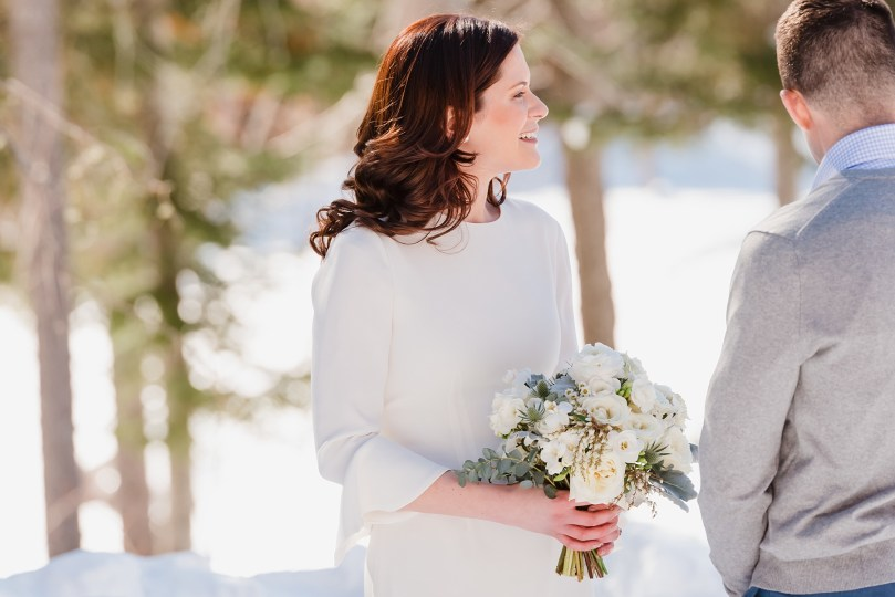 Winter_Whiteface_Wedding_LM_0668