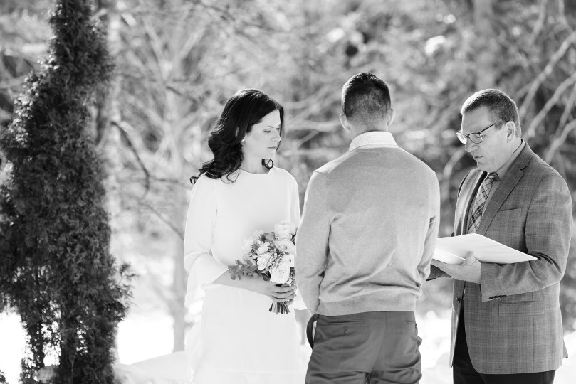 Winter_Whiteface_Wedding_LM_0670
