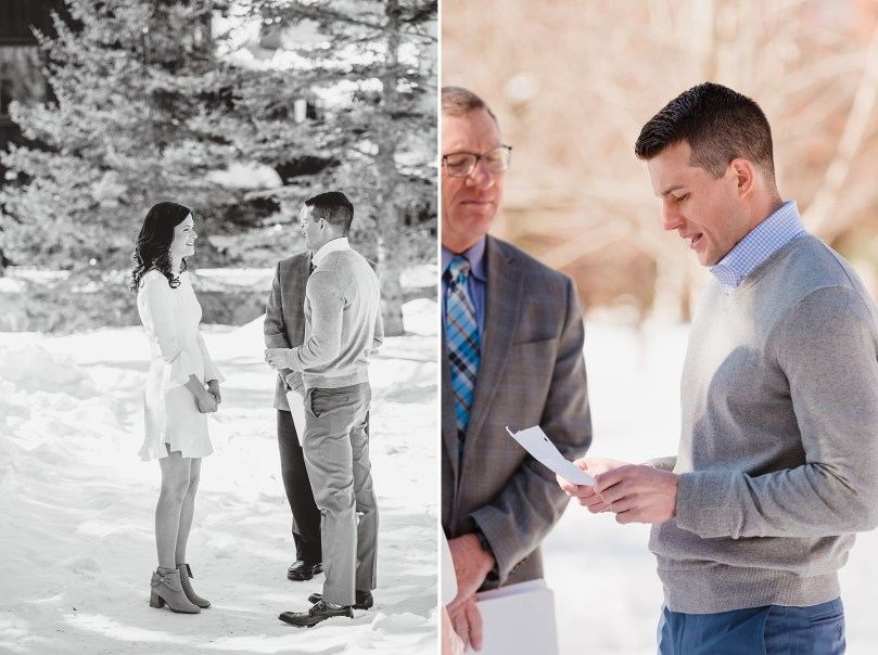 Winter_Whiteface_Wedding_LM_0682