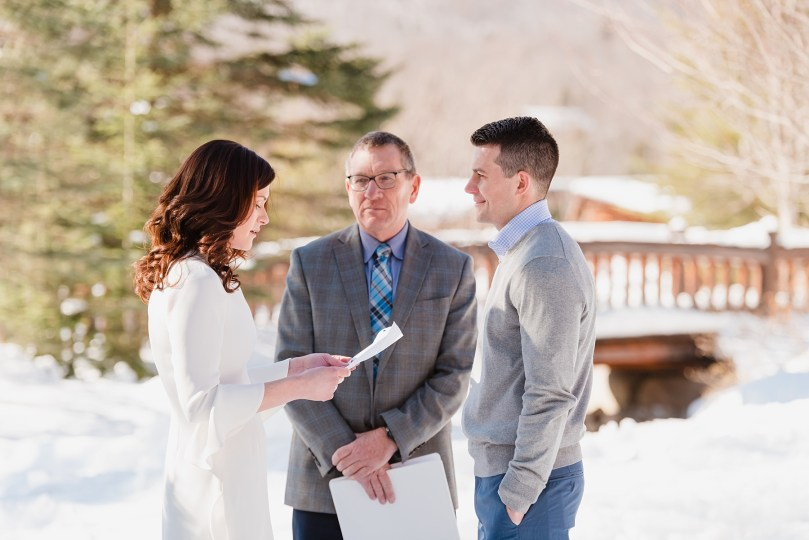 Winter_Whiteface_Wedding_LM_0685
