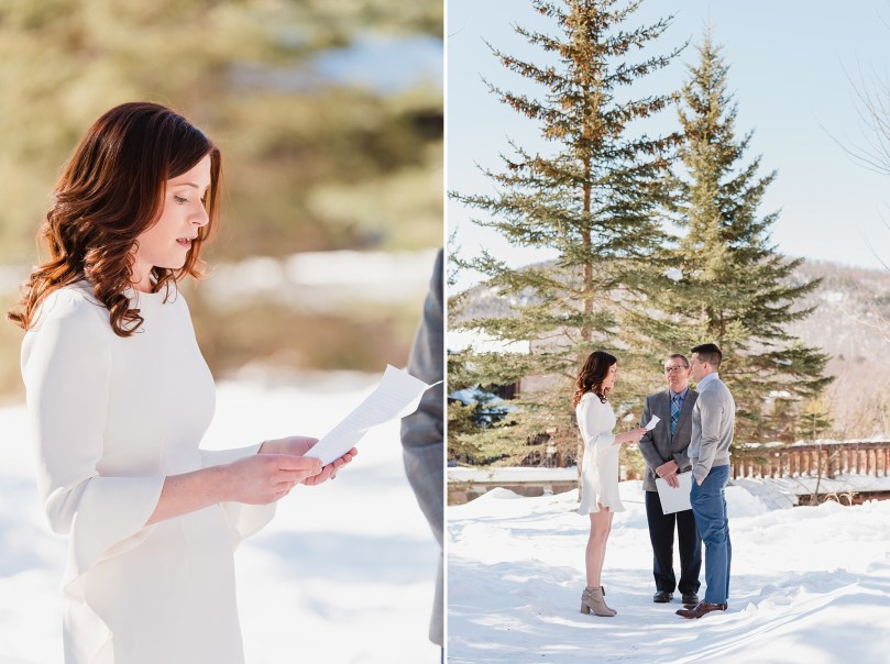 Winter_Whiteface_Wedding_LM_0686