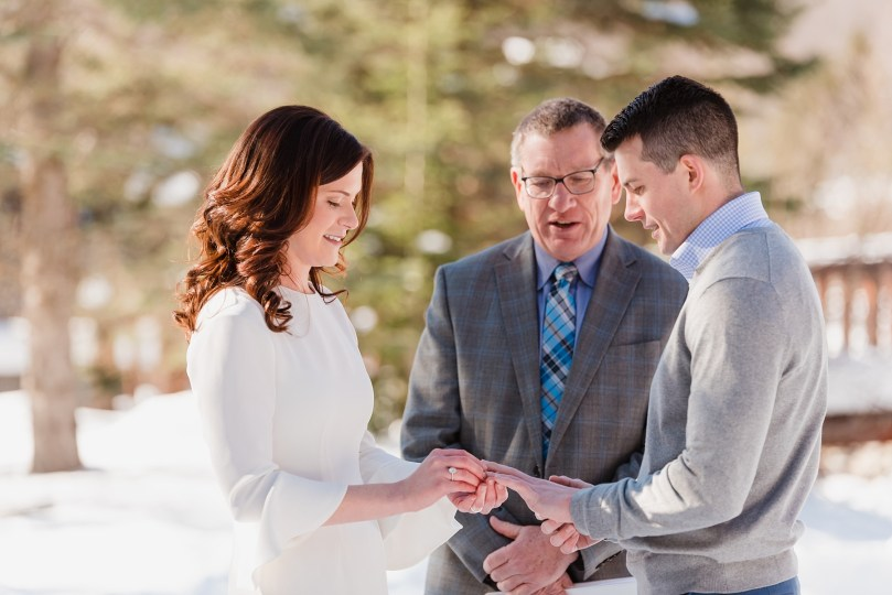 Winter_Whiteface_Wedding_LM_0690