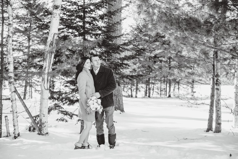 Winter_Whiteface_Wedding_LM_0694