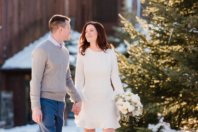 Winter_Whiteface_Wedding_LM_0708