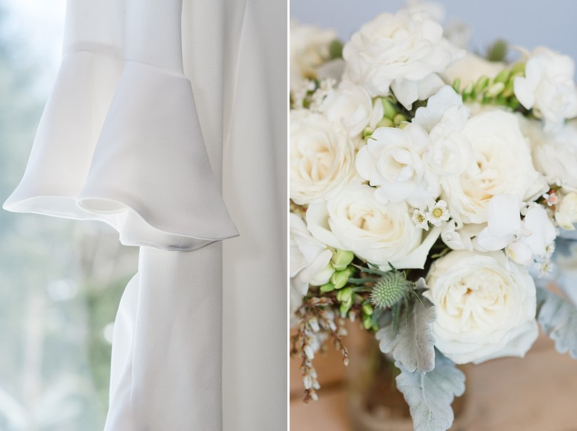 Winter_Whiteface_Wedding_LM_0714