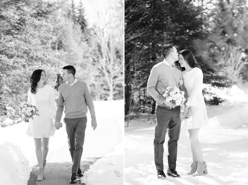 Winter_Whiteface_Wedding_LM_0725