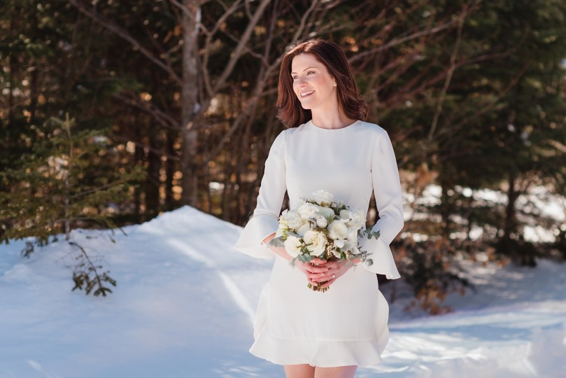 Winter_Whiteface_Wedding_LM_0730