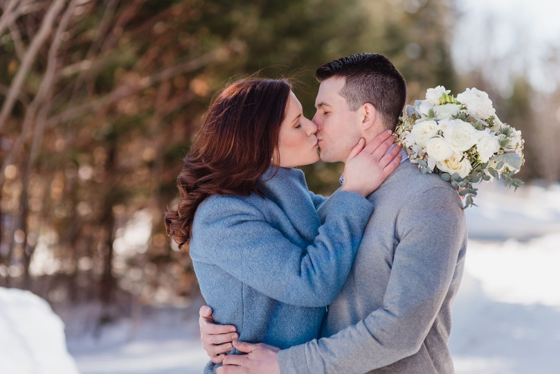 Winter_Whiteface_Wedding_LM_0734