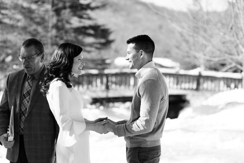 Winter_Whiteface_Wedding_LM_0737